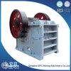China Manufacturer Primary Stone Jaw Crusher Machine