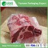 Hot Sale Blow Casting Plastic Thermoforming PE Film