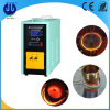Induction Heating Equipment for Quenching Gear/Quenching Shaft