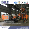 Hfg-54 Drive Power Head Crawler Drilling Rig