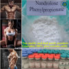 USP Standard 99.5% Nandrolone Phenylpropionate Nandrolone Phenyporpionate Npp