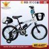 "16"" Kids Bike with Football Box"