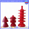 High Quality PU Polyurethane Part