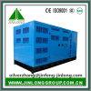 756kVA Silent/ Soundproof Electric Deutz, Cummins Power Generator Diesel Geneset