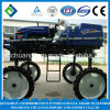 Quality Tractor Mounted Sprayer for Farm Use