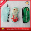 Wholesale Cotton Fabric Disposable Eye Mask for Night Use
