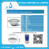 35watt 1300lm Angle 120gr Underwater Lamp for The Pool