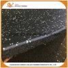 50X50cm Thick Anti-Noise Rubber Floor Mat Carpet for Gym Equipment