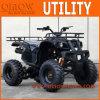 Cheap Price 250cc Utility ATV