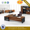 Premium Modern Design MFC Office Executive Table (HX-5DE210)