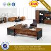 Premium Modern Design MFC Office Executive Table (HX-5DE210)