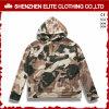 2017 New Design Dye Sublimation Polyester Camo Hoodies (ELTHSJ-1197)