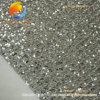 Top Selling Artificial Leather Glitter for Lady Shoes