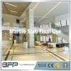 Onyx Travertine Marble Slabs Flooring Tiles Paving Wall Covering Brown Marble Bathroom