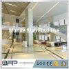 Onyx Travertine Marble Slabs Flooring Tiles Paving Wall Covering Brown Marble Bathroom