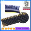 Eyelashes Private Label 6D Volume Eyelashes with 0.10mm