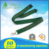 Supply Personalized Custom Fine Fashion Lanyard for Commercial Activity