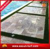 Cheap Fake Grass Carpet for Garden