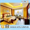 Best Price Wooden Hotel Bedroom Furniture