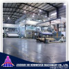 1.6m SMS PP Spunbond Nonwoven Fabric Machine