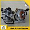 Mercedes-Benz Engine Oil-Water Separation Seat R90mer01