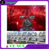 12X12W Moving Head LED Football Magic Ball Stage DJ Light