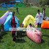 New-Style Inflatable Lazy Sofa Bean Banana Sleeping Bag Air Sofa