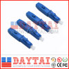 Daytai LC Upc Fiber Optic Fast Connector