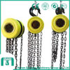 Lifting Machinery Manual Chain Hoist