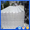 FRP Cooling Tower Panels