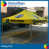 Good Quality 50 mm Commercial 3 M*4.5 M Aluminum Custom Full Color Canopy Tent