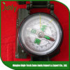 New Design Compass Set Gyro Compass Orienteering Compass