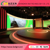 Indoor HD Full Color P2.5 LED Video Wall, Rental LED Display Screen for Stage Show
