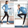 New Style Top Quality Sweatshirt Unisex Sports Hoodies