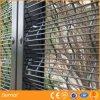Factory Price Galvanized PVC Coated 358 Anti Climb Fence