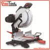 10′′ 254mm 1300W Miter Saw (220235)