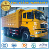 20 Tons Lorry Truck 22 T Tipper Truck