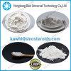 Safe Powders for Muscle Building Estrogen & Anti-Estrogen Steroids Clomifene Citrate CAS 50-41-9