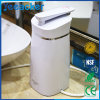 Domestic 3 Stage Countertop Water Purifier Pre-Filtration Water Filter