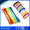 100% Real Capacity Wristband USB Memory Stick Bracelet USB Pendrive