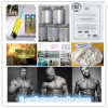 Best Price High Quality Bodybuilding Booster Steroid Powder Drostanolone Enanthate