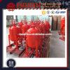 Phym Fire Foam Tank, Fire Fighting Equipment Foam Bladder Tank