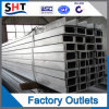 High Quality&Low Price Hot Rolled Steel U Channel Bar