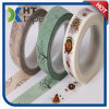 Wholesale Masking Japanese Washi Tape for Painting and Decoration