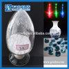 Yttrium Oxide Powder for Optical Glass Usuage