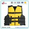 Best Sale Yellow Color Survival Life Jacket