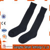 Professional Double Single Cotton Army Sock