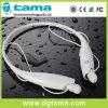 Hv800 Wireless Bluetooth Stereo Music Neckband Earphone Headset for Cellphones