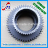 CNC Machining Steel Transmission Gear