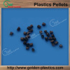 Lubricated Wear Resistant Polyphenylene Ether + PS Lnp Lubricomp Noryl NF1520 Compound